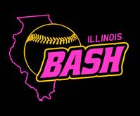 Bash Logo 5-15-12 4